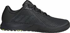 adidas CrazyPower TR Mens Training Shoes - Black