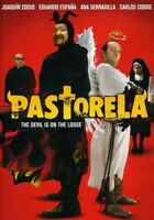 Pastorela [New DVD] Ac-3/Dolby Digital, Dolby, Subtitled, Widescreen