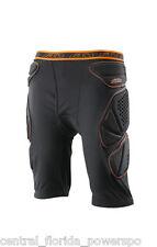 Genuine KTM Men's Riding Motocross Dirtbike Shorts LARGE / 34