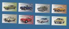 BRD , BMW / Mercedes / Porsche / Opel / VW etc... klassische Automobile ** !!