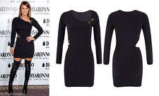 Short/Mini Party Asymmetric Dresses for Women