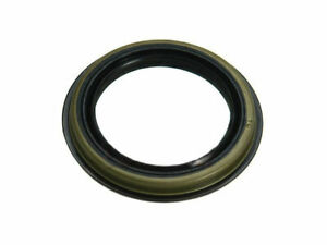 For 1968-1987 Chevrolet El Camino Power Steering Seal Timken 57757MQ 1969 1970