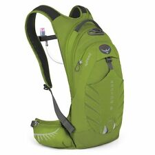 Osprey Cycling Hydration Pack