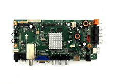 Hiteker TL236Z10E-TP Main Board SMT120335