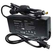 AC Adapter Supply Charger Power Cord for ACER HP-A0904A3 PA-1900-04QB