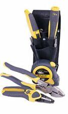 Ideal 35-794 6-piece Handyman Electrician's Hip Tool Kit (35794)