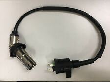 Ignition Coil for GenTrax Generator