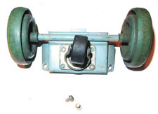 Electrolux model G Automatic Vacuum Front Wheels