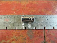 New SEAT POST BINDER BOLT 19mm Chromoly road track bike for traditional cluster