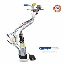 New Fuel Pump Assembly For 89-97 Ford Ranger Mazda B2300 B3000 B4000 2.3 2.9 3.0