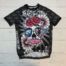 Weimostar Mens Paintball Shirt Size XXL
