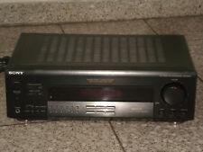 Stereoreceiver Sony STR-DE215