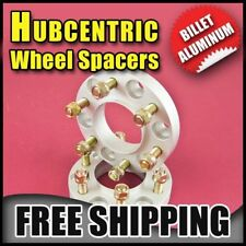 "38MM (1.5"") 