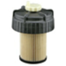 Fuel Filter fits 2002-2006 Hummer H1  HASTINGS FILTERS