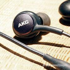 Samsung AKG EO-IG955 + 2 Paar extra Ohrstöpsel für optimale Passform NEU!!!