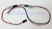 FrSky FUL-1 Telemetry kit Pixhawk to Taranis thru Smart Port receiver X8R X4R-SB
