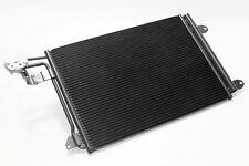 Klimakühler Kondensator Audi A3 8P1 Altea 5P Leon 1P1 TOLEDO III 5P2