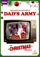 Nuovo Dads Army - The Christmas Specials DVD