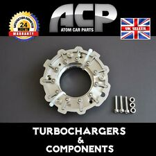 Turbocharger Nozzle Ring VNT for Turbo 720855. 1.9 TDI - 130 BHP,  96 kW.