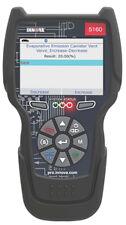 Equus Innova 5160 Carscan Pro Diagnostic Repair Scanner