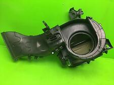 CITROEN DISPATCH EXPERT SCUDO Heater motor housing Reostat 06-15