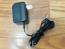 Ac/Ac Adapter for SouthWestern Bell ua0904b Power Supply Cord Charger Mains Psu