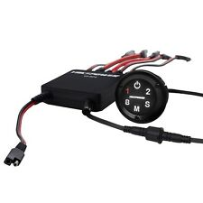 Yak-Power YP-RP5R Power Panel Switching System