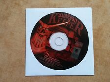 MYSTERE Keeper PC Win 95/dos Allemand USK 12 #