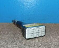 Rare Sylvania SC4348P31 CRT Cathode Ray Scope Tube Free Shipping