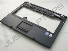 Hp Compaq Nc6120 portátil reposamuñecas Superior Con Touchpad & Cableado 378230-001