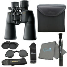 Binoculars & Monoculars for sale | eBay