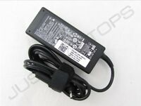 Véritable Original Dell 9C29N DA65NM111-00 65W Adaptateur Alimentation AC Charge