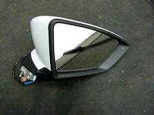 Espejo exterior de la cubierta 6342807 Alkar Asiento Cubierta Espejo Exterior Derecha