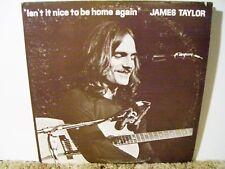 "JAMES TAYLOR, RARE 1971, RECORDED "" LIVE "" , ANAHEIM CONVENTION CENTER, 2 LP SET"