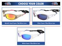 3M Fuel Series Safety Glasses & Sunglasses Work Eyewear Choose Lens Color