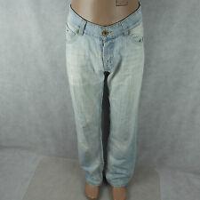 Tommy Hilfiger Herren Jeans Gr. W32-L32 Model Wilson