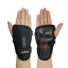 Skiing Wrist Guard Support Palm Pads Skating Ski Snowboard Roller Gear Protector