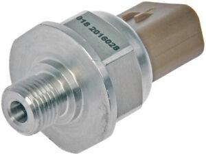 For 2005-2007 Sterling Truck LT8500 Fuel Pressure Sensor Dorman 64117WD 2006