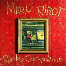 Rootless Cosmopolitans, Ribot, Marc, Good