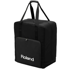 Roland Cb-Tdp Bag for TD-4KP Electronic Drumset