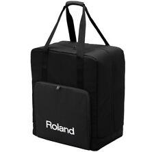 Roland CB-TDP Tasche für TD-4KP E-Drumset