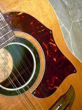 vintage 12string dreadnought guitar Gitarre 1960` Germany KLIRA ?