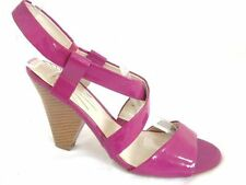 Marks and Spencer Women's Ankle Straps Casual Sandals & Beach Shoes
