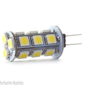 Qualité Premium 8 W BC B22 69LED SMD 5050 DEL maïs clair Ampoule Vendeur Britannique