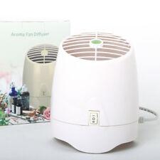 Luftreiniger Diffusor perfekt für Allergiker Rauchneutralisierer Luftverbesserer