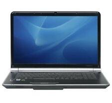 """Packard Bell EasyNote LJ61 AMD Athlon X2 2,1GHz Radeon 4530 4GB/320GB HDD 17,3"""""""