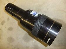 "Projector lens SLIDE PROJECTOR 6-9"" f3.5  ZOOM D.O. Industrie GOLDEN NAVITAR GT3"