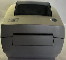 Zebra Technology UPS 2442 Thermal Label Printer- 120553-021