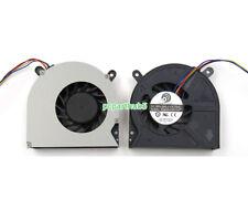 New MSI MSAC73 CPU Cooling Fan For Haier C3 Q51 Q52 Q7 AIO CPU Fan PLB08020S12