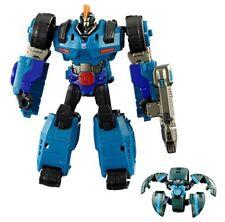 Takara Tomy Transformers Adventure - TAV46 Overlord